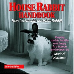 house-rabbit-handbook.jpg