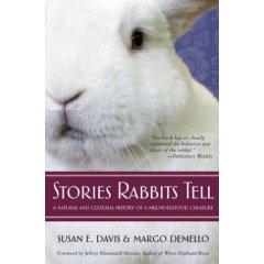 Stories RabbitsTell