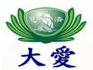 da_ai_tv logo