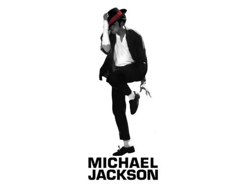 Michael-Jackson-black fedora